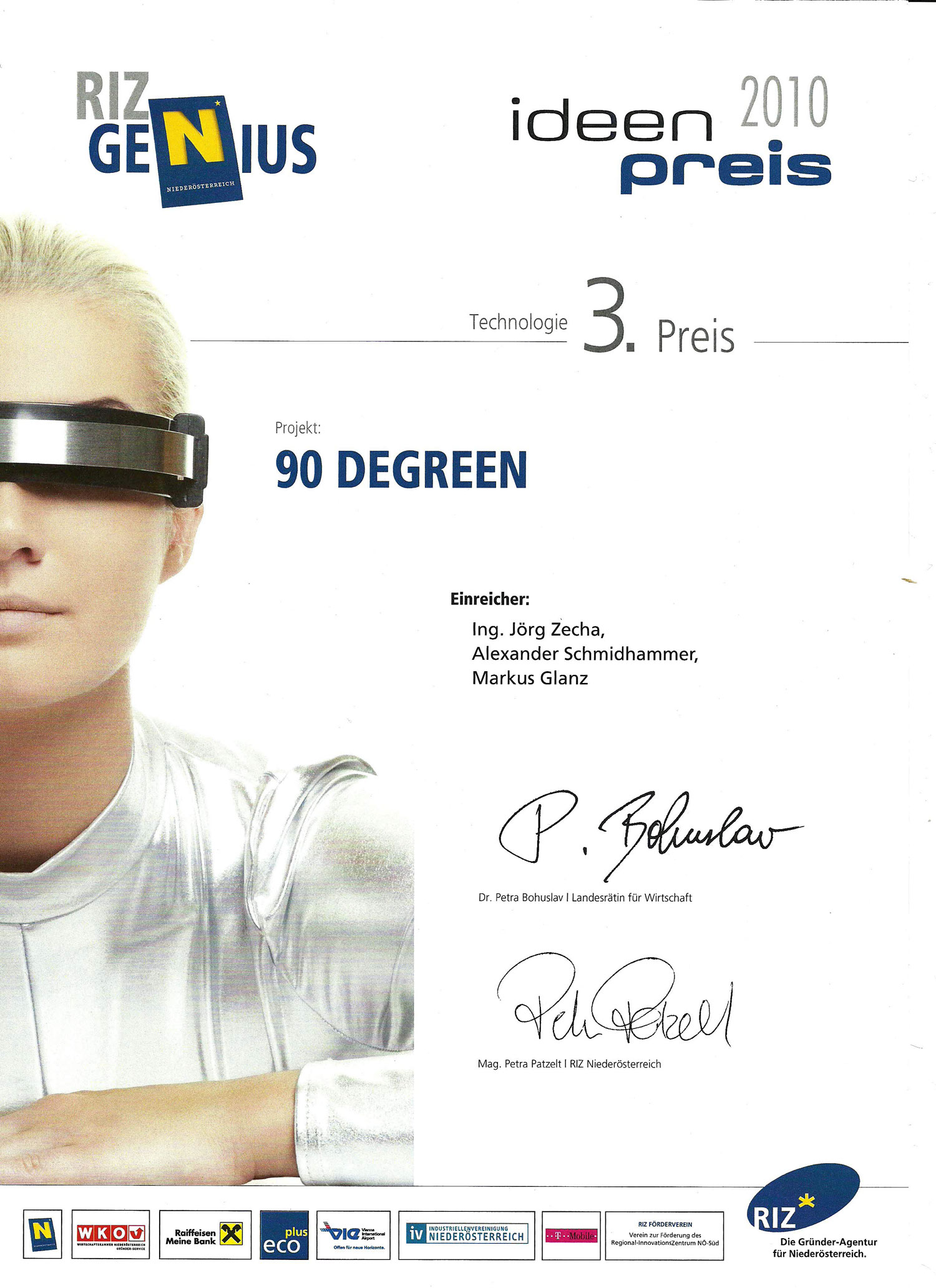 Geniuspreis-2010