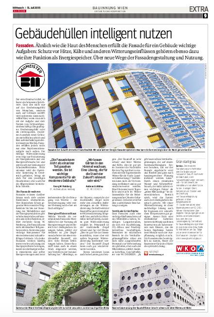 Kurier-Artikel 07_2015